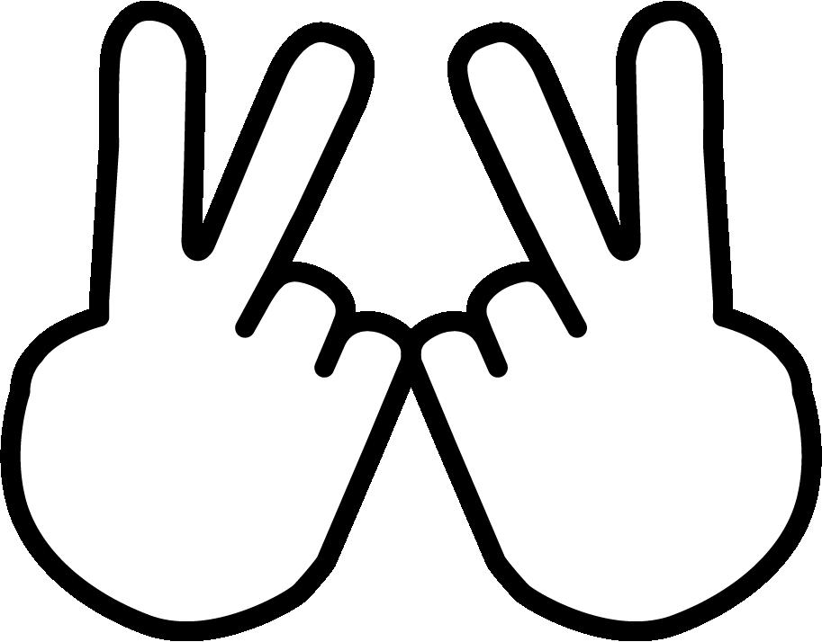 WF_emoji